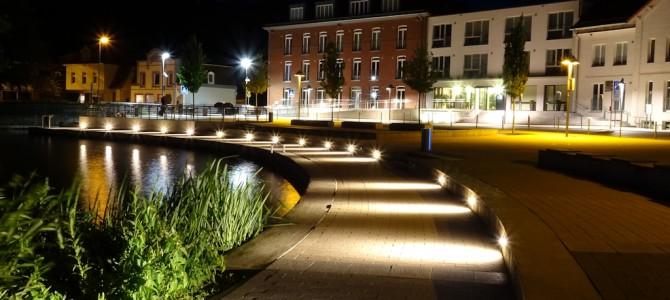 LN:  Reinfeld Frist für Reinfelder Fotowettbewerb läuft heute Abend ab