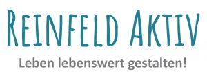 Reinfeld aktiv -